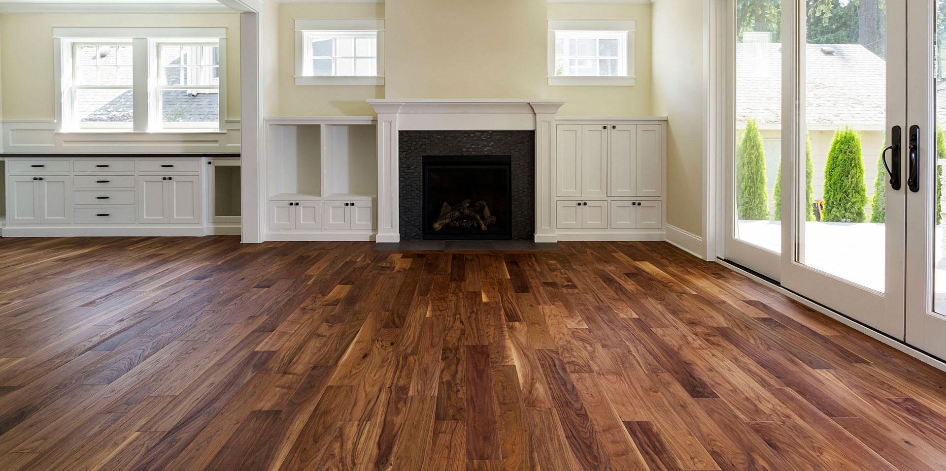 Flooring Installation Supplies Floor Hardwood Carpet Tile