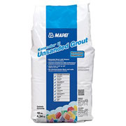 Mapei Keracolor U Unsanded Grout