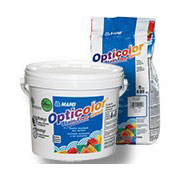Mapei Opticolor Optimum Performance Stain-Free Grout