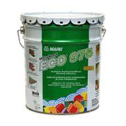 Mapei Ultrabond ECO-975