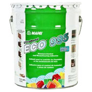 Mapei Ultrabond ECO-995