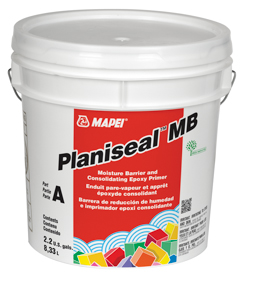 Planiseal™ MB™